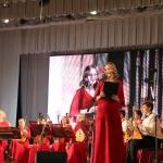 19-05-09-V-den-pobedy-2-orkestra-02