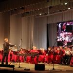19-05-09-V-den-pobedy-2-orkestra-03