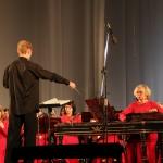 19-05-09-V-den-pobedy-2-orkestra-04
