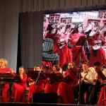 19-05-09-V-den-pobedy-2-orkestra-05
