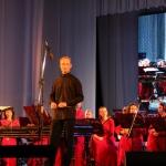 19-05-09-V-den-pobedy-2-orkestra-06