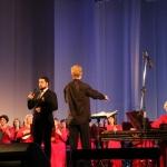 19-05-09-V-den-pobedy-2-orkestra-07