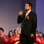 19-05-09-V-den-pobedy-2-orkestra-08