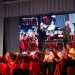 19-05-09-V-den-pobedy-2-orkestra-09
