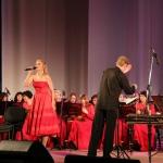 19-05-09-V-den-pobedy-2-orkestra-10