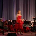 19-05-09-V-den-pobedy-2-orkestra-13