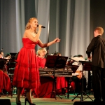 19-05-09-V-den-pobedy-2-orkestra-15