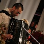 19-05-09-V-den-pobedy-2-orkestra-16