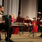 19-05-09-V-den-pobedy-2-orkestra-17