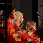 19-05-09-V-den-pobedy-2-orkestra-18