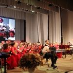 19-05-09-V-den-pobedy-2-orkestra-19