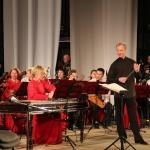 19-05-09-V-den-pobedy-2-orkestra-20