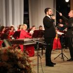 19-05-09-V-den-pobedy-2-orkestra-21
