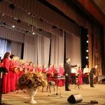 19-05-09-V-den-pobedy-2-orkestra-22