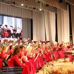 19-05-09-V-den-pobedy-2-orkestra-26