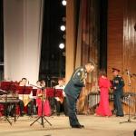 19-05-09-V-den-pobedy-2-orkestra-27
