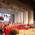 19-05-09-V-den-pobedy-2-orkestra-28