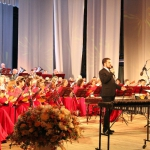 19-05-09-V-den-pobedy-2-orkestra-30