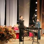 19-05-09-V-den-pobedy-2-orkestra-32