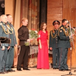 19-05-09-V-den-pobedy-2-orkestra-33