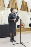 18-01-12-Pozdravlenie-Komarichevoi-01