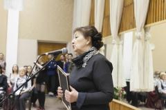 18-01-12-Pozdravlenie-Komarichevoi-02