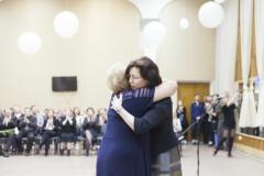 18-01-12-Pozdravlenie-Komarichevoi-07