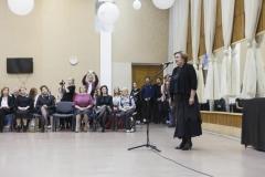 18-01-12-Pozdravlenie-Komarichevoi-08