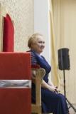 18-01-12-Pozdravlenie-Komarichevoi-09