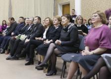 18-01-12-Pozdravlenie-Komarichevoi-10