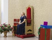 18-01-12-Pozdravlenie-Komarichevoi-11
