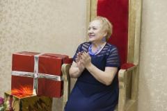 18-01-12-Pozdravlenie-Komarichevoi-12