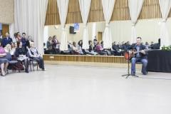 18-01-12-Pozdravlenie-Komarichevoi-13