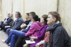 18-01-12-Pozdravlenie-Komarichevoi-14