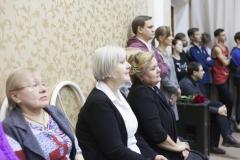 18-01-12-Pozdravlenie-Komarichevoi-15