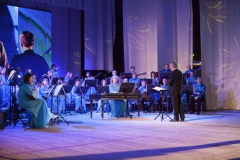 18-03-18-Krymskaya-vesna-01