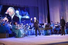 18-03-18-Krymskaya-vesna-02