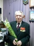 18-05-11-URZNI-pozdravili-veteranov-05