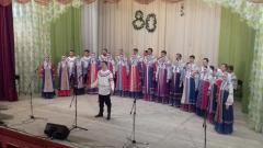 18-06-04-Ur-hor-vystupil-v-Pokrovskom-01