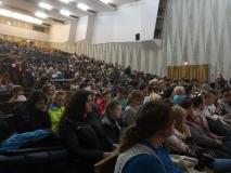 18-06-04-Proshla-repeticiya-Den-Rossii-04