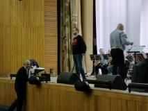 18-06-04-Proshla-repeticiya-Den-Rossii-07