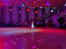 18-06-04-V-Lavrova-prohodit-Karaoke-01