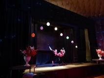 18-06-04-V-Lavrova-prohodit-Karaoke-02