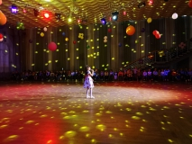 18-06-04-V-Lavrova-prohodit-Karaoke-04