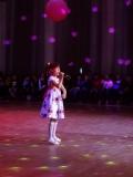 18-06-04-V-Lavrova-prohodit-Karaoke-05