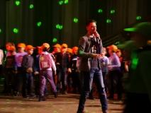 18-06-04-V-Lavrova-prohodit-Karaoke-07