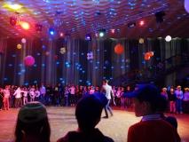 18-06-04-V-Lavrova-prohodit-Karaoke-08