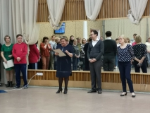 18-06-09-Pozdravili-Permyakovu-01