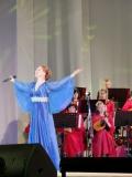 18-06-21-Leto-s-orkestrom-zavershila-sezon-01