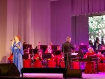 18-06-21-Leto-s-orkestrom-zavershila-sezon-02